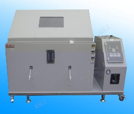 温湿度盐雾复合式试验机