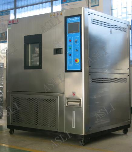 800L高低温试验箱|800升高低温试验箱
