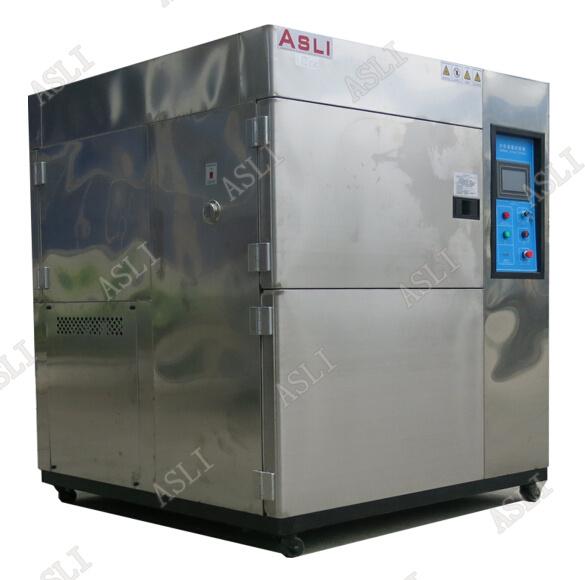 单面线路板冷热冲击试验箱