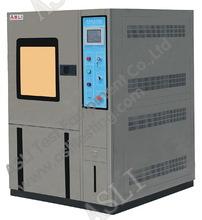优质36L汽车电子恒温恒湿试验箱